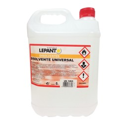 Array (     [id] => 685     [id_producto] => 129     [imagen] => 685_universal-solvent.jpg     [orden] => 100 )