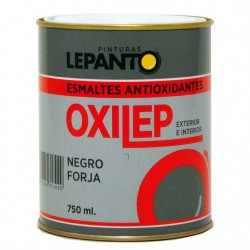 Array (     [id] => 460     [id_producto] => 87     [imagen] => pro_oxilep-forja-750.jpg     [orden] => 1 )