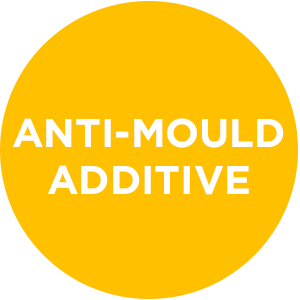 Anti-mould additve