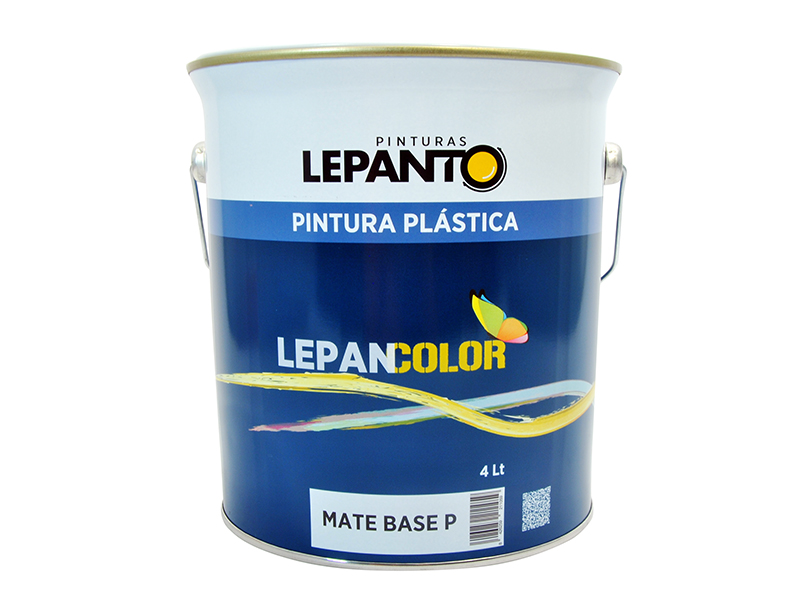 Lepancolor Tinting System